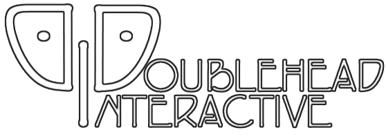 Doublehead Interactive